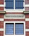 WLM - andrevanb - amsterdam, nieuwezijds voorburgwal 75 - detail.jpg