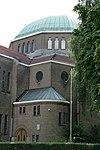 wlm - mringenoldus - koepelkerk (13)