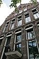 WLM - mringenoldus - Voorm. hoofdpostkantoor.jpg