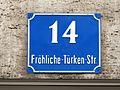 WP Regensburg Fröhliche Türken Strasse 04.jpg