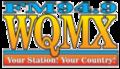WQMX logo.png