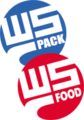 WS double logo small.png