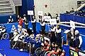 WWHCC 2009 - Competing teams.jpg