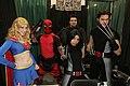 WW Philadelphia 2011 - cosplayers (5972916925).jpg