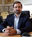 Wael Al-Masri.jpg