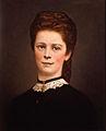 Wagner Erzsébet királyné 1867.jpg