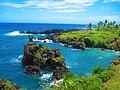 Waianapanapa State Park - panoramio (4).jpg