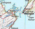 Wairau River Map.jpg