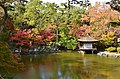 Wakayama Castle Nishinomaru Garden-2.jpg