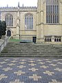 Wakefield Cathedral (8th December 2020) 015.jpg