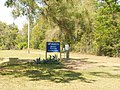Wakulla County Extension Interior Sign.jpg