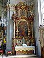 Waldkirch, Stiftskirche St. Margarethen, 2. rechter Seitenaltar 2.jpg