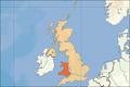 Wales Map British Isles.PNG