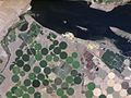 Walla Walla County, Washington USA - Planet Labs Satellite image.jpg