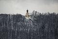 Wallfahrtskirche Rechberg im Winter.jpg