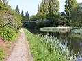 Walsall Canal View - geograph.org.uk - 1278652.jpg