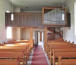 Walsheim Protestantische Kirche Innen 02.JPG