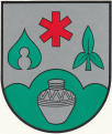 Wappen-Sietland.png