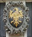 Wappen-Stallhof04.jpg