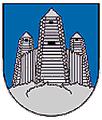 WappenSaldus.png