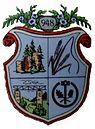 Wappen Angelroda.JPG