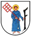 Wappen Auenheim.png
