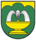 Coat of arms of Bad Ditzenbach