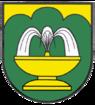 Wappen Bad Ditzenbach.png