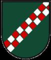 Wappen Bebenhausen.png