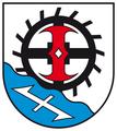 Wappen Bennemuehlen.png