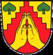 Huy hiệu Bethenhausen