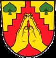 Wappen Bethenhausen.png