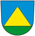Wappen Boellen.png