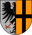 Wappen Bollendorf.png