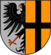 Coat of arms of Bollendorf