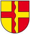 Wappen Bredelem.png
