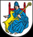 Wappen Bruecken (Helme).png