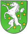 Wappen Dachtmissen.png