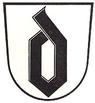 Wappen Dauborn.png