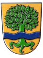 Wappen Erlbach.png