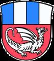 Wappen Frasdorf.png