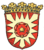Wappen Freistaat Schaumburg-Lippe.png