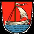 Wappen Geilnau.png