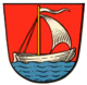 Coat of arms of Geilnau
