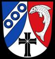 Wappen Geroda (Unterfranken).png
