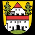 Wappen Haus im Wald.png