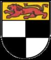 Wappen Hechingen-Sickingen.png