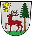 Wappen Hirschfeld (Steinbach am Wald).jpg