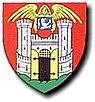 Wappen Kirchschlag BW.jpg