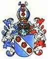 Wappen Koschembahr.jpg